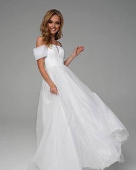 5618aae8a69 Купить вечернее платье в Перми